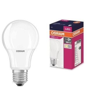 Osram 8.5 Watt E27 Led Ampul